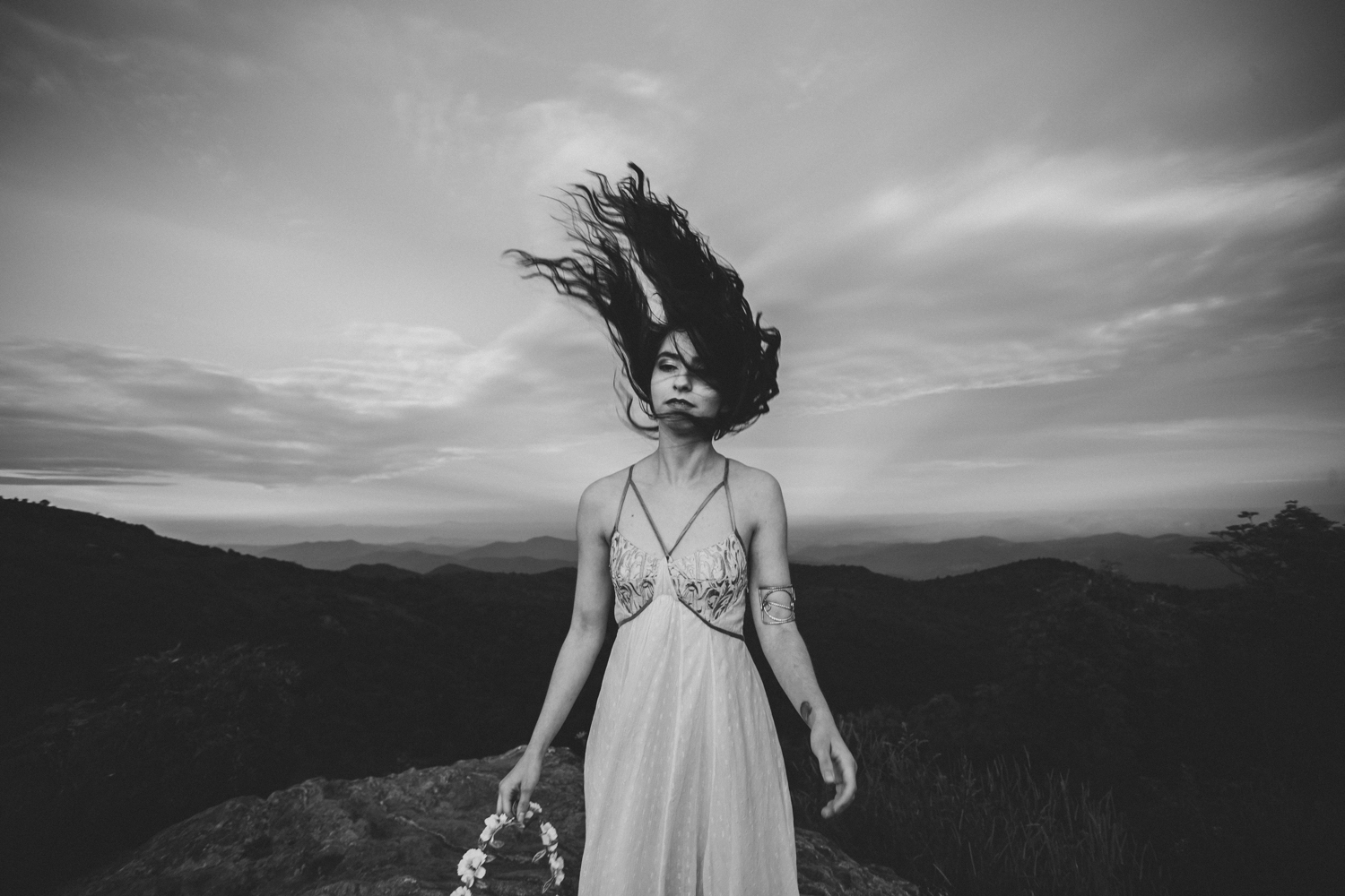 asheville north carolina wedding and portrait photographers #37 | Love Is Wild Photography